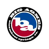Big Agnes (Apparel)