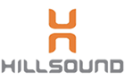 HILLSOUND  (Furniture)