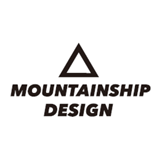 MOUNTAINSHIP DESIGN