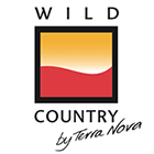 Wild Country by TERRA NOVA